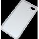 Чехол для Apple iPhone 7\8 Zibelino Ultra Thin Case прозрачный