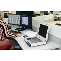 Более удобная и производительная оцифровка  документов с Xerox Duplex Combo Scanner!